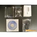 RIM Blackberry Curve 8900 Unlocked (New)