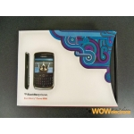 RIM Blackberry Curve 8900 Unlocked (New)