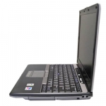 Dell Latitude D410 Laptop (Refurbished)