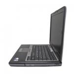 Dell Latitude D620 Laptop (Refurbished)