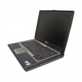 Dell Latitude D620 Laptop (Refurbished)
