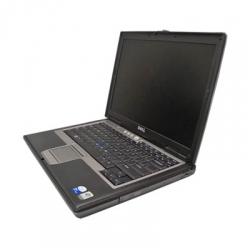 Dell Latitude D630 Laptop (Refurbished)