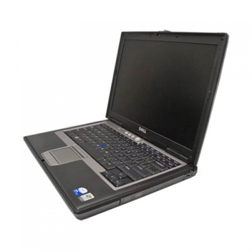 Dell Latitude D620 Audio Drivers For Windows Xp Free Download