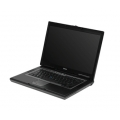 Dell Latitude D820 Laptop (Used)