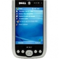 Dell Axim X51 Pocket PC Handheld