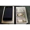 Apple iPhone 3G Unlocked 16GB White