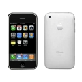 Apple iPhone 3GS Unlocked MB717LL/A (Refurbished)