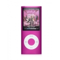 Apple iPod Nano 4th Generation 8GB MB754LL/A