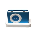 Apple iPod Shuffle 2nd Generation 1GB MA564