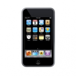 Apple iPod Touch 1st Generation 8GB MA623LL/A