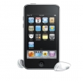 Apple iPod Touch 3rd Generation 64GB MC011LL/A