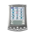 Palm M515 Handheld PDA P80805US
