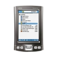 Palm Tungsten T5 Handheld PDA 1035NA (Refurbished)