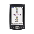 Palm TX Handheld PDA 1047NA (New)