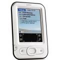 Palm Z22 Handheld PDA 1048NA