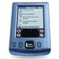Palm Zire 31 Handheld PDA P80708US