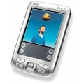 Palm Zire 72 Special Edition Handheld PDA P80722US-SE (Refurbished)