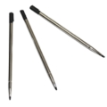 OEM Stylus for Palm E/E2 (3 Pack)